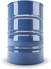 standard-barrel