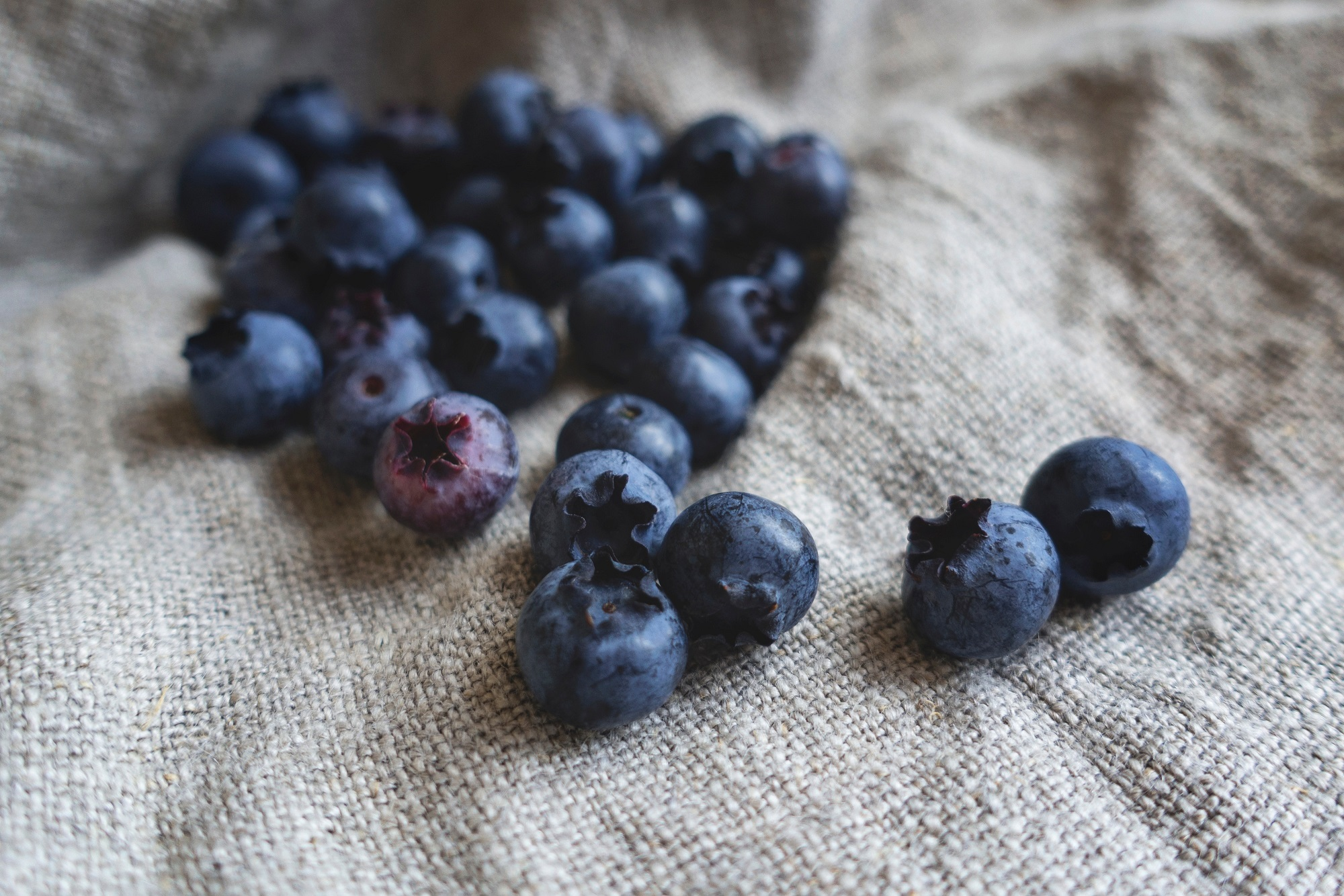 How to reduce packaging waste by shopping in bulk - Product