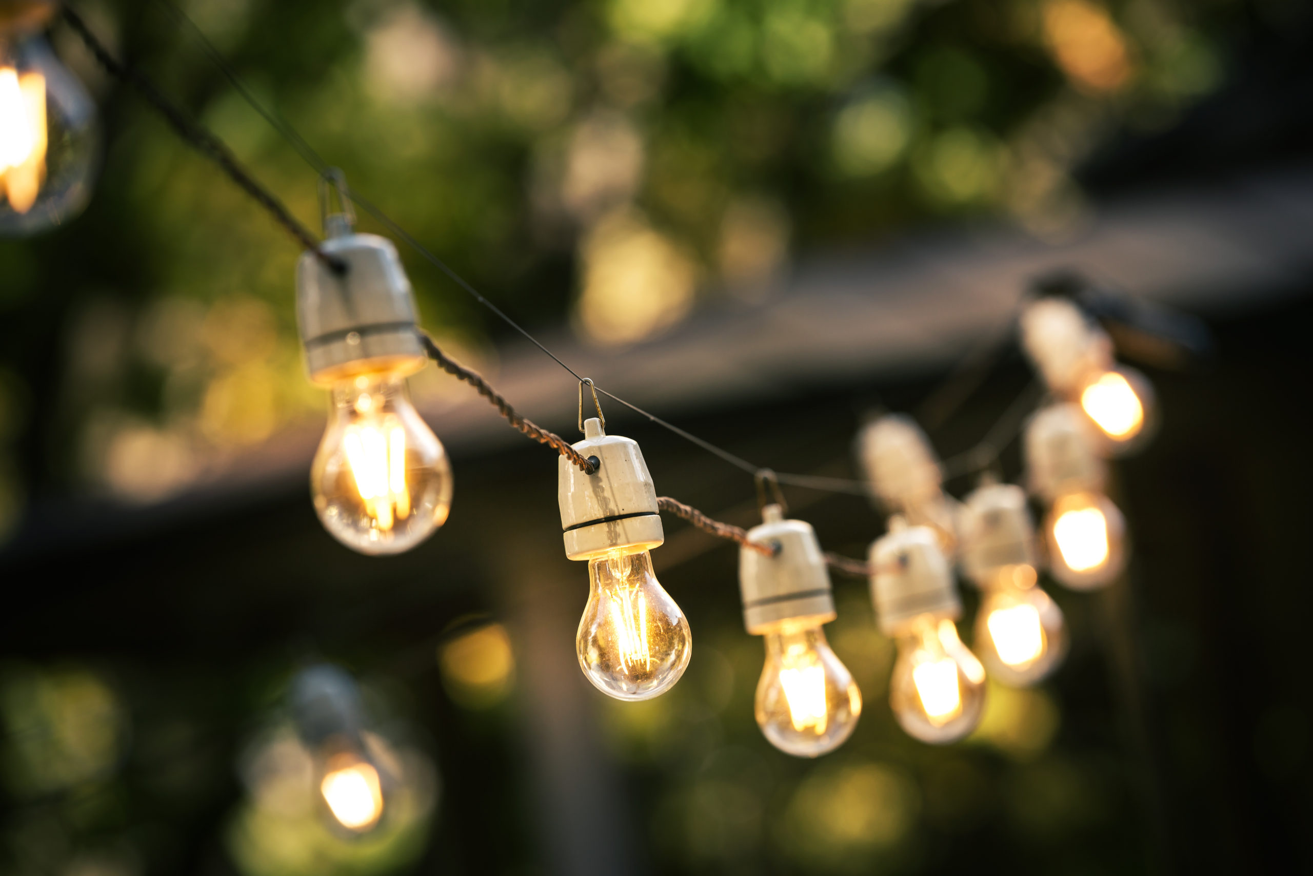 4 home lighting fixture trends to try in 2018