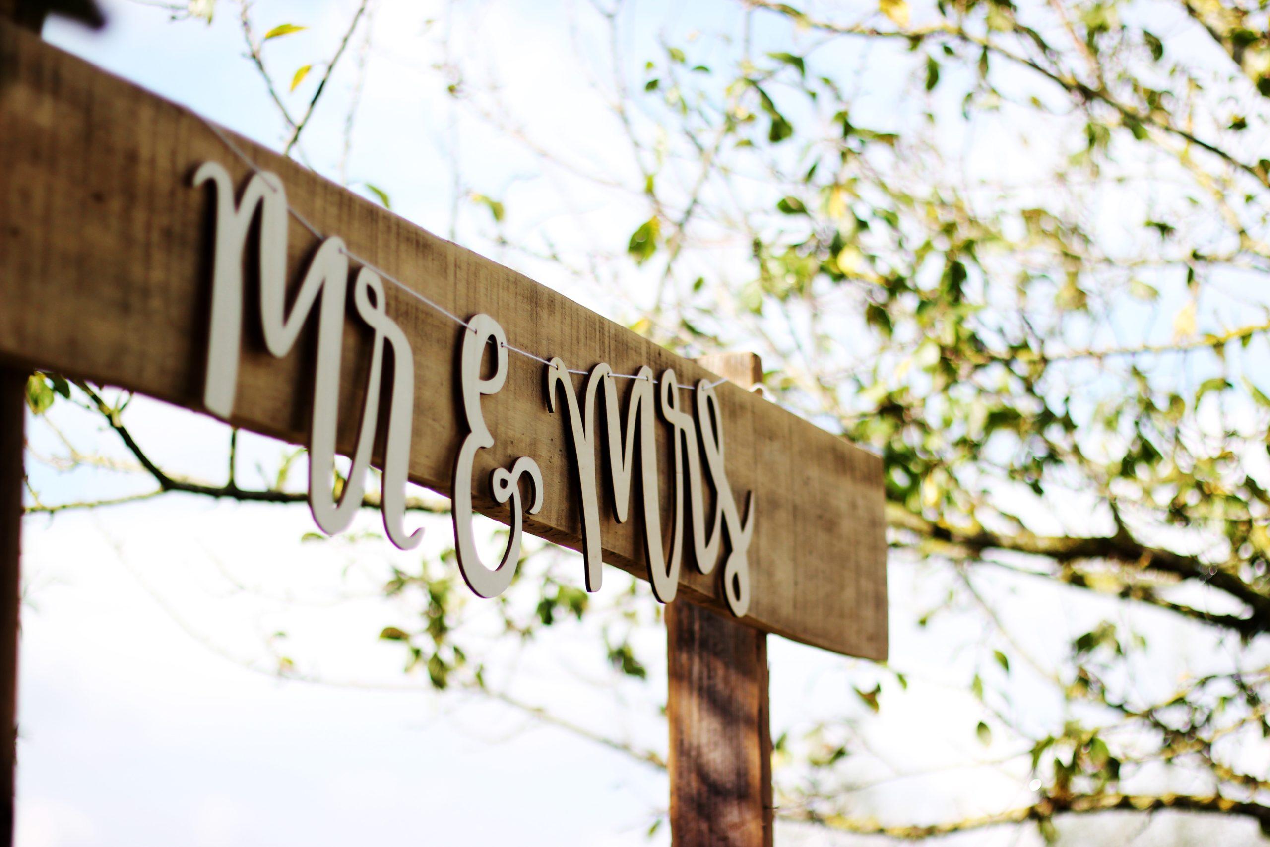 7 Diy Wedding Ideas You Will Love
