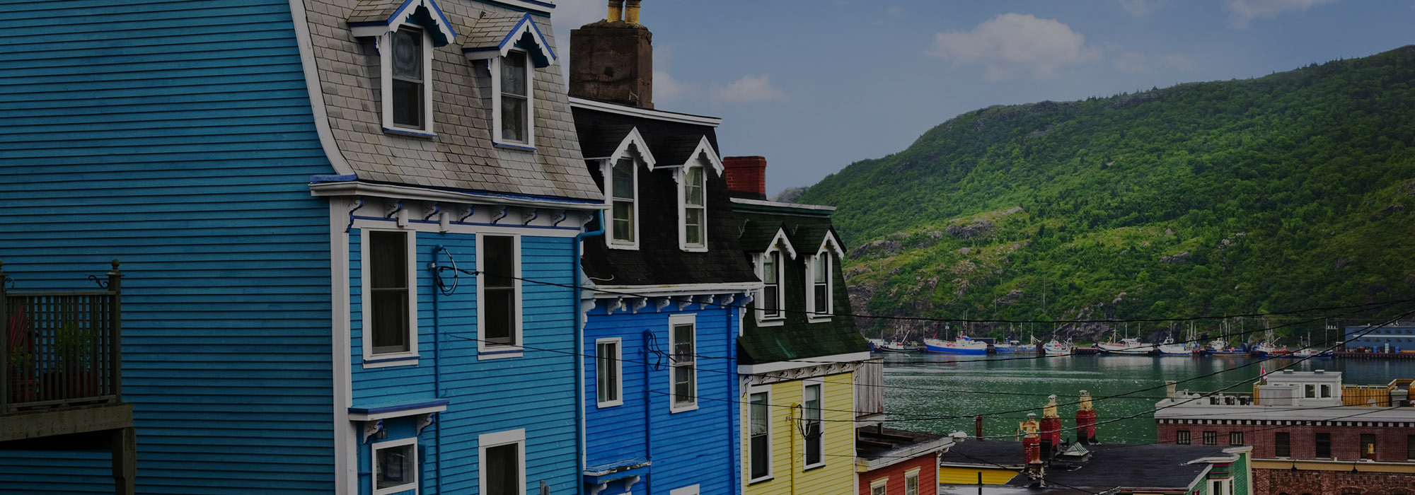 Newfoundland And Labrador Paint Recycling Product Care