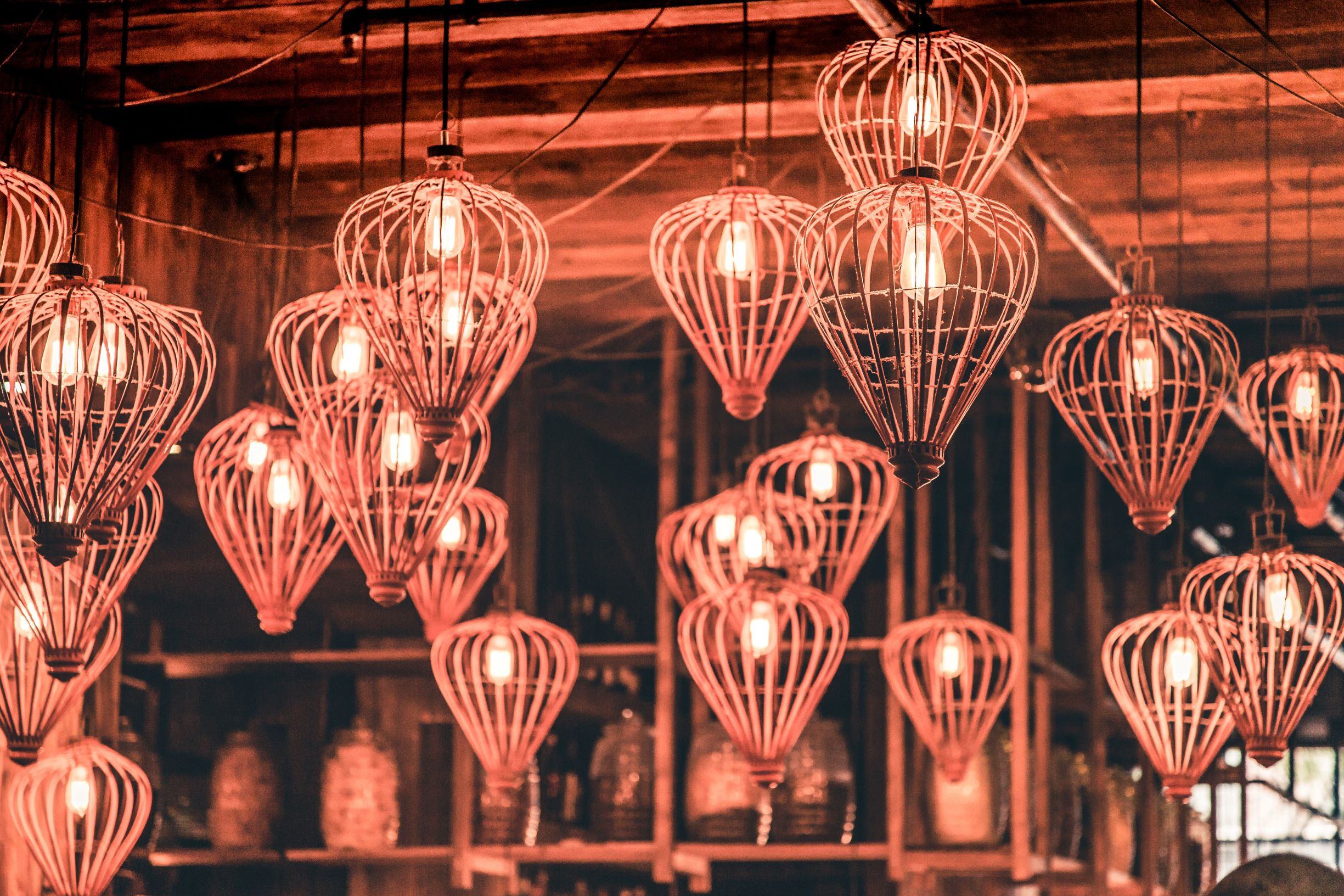 2019 Lighting Trends to Illuminate Your Home - Product Care Recycling